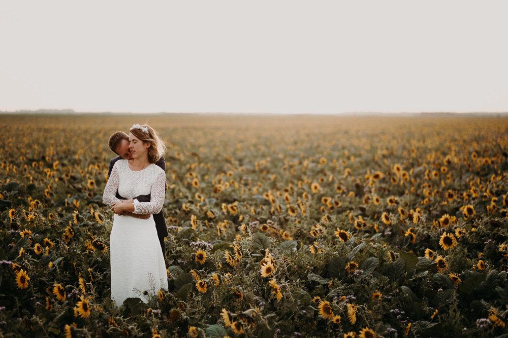 mariage_champetre_champs_tournesol-255