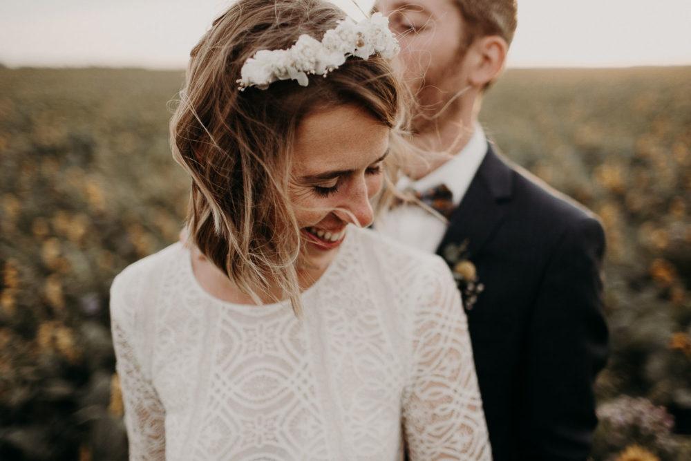 mariage_champetre_champs_tournesol-258