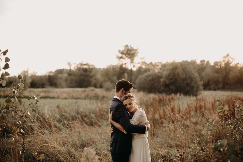 photographe_mariage_baie_de_somme_le_thurel-121