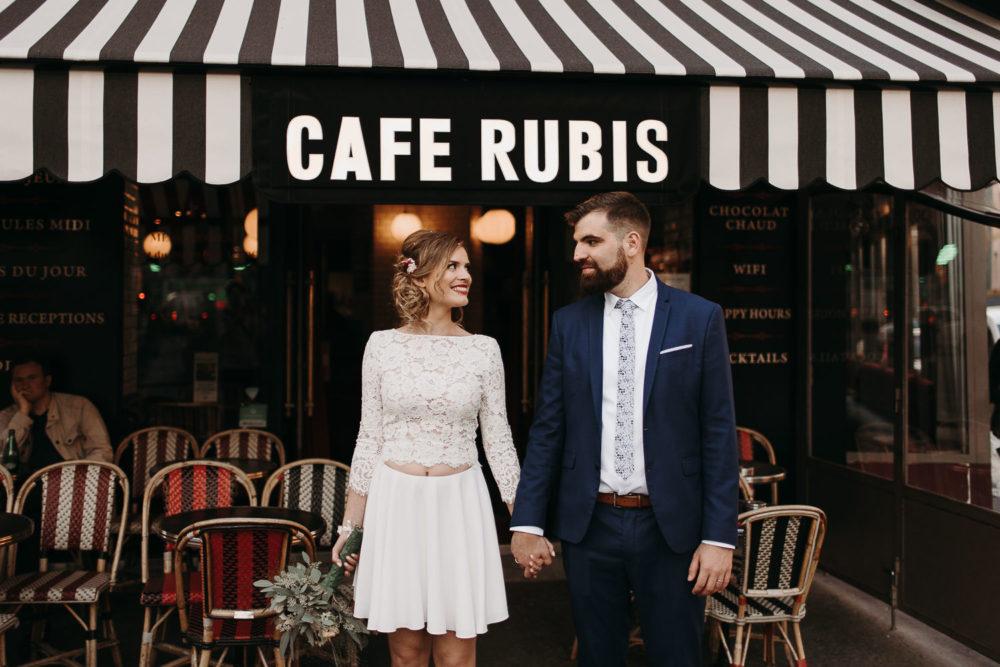 photographe_paris_mariage_chic-88