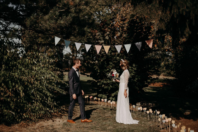 mariage_champetre_champs_tournesol-101
