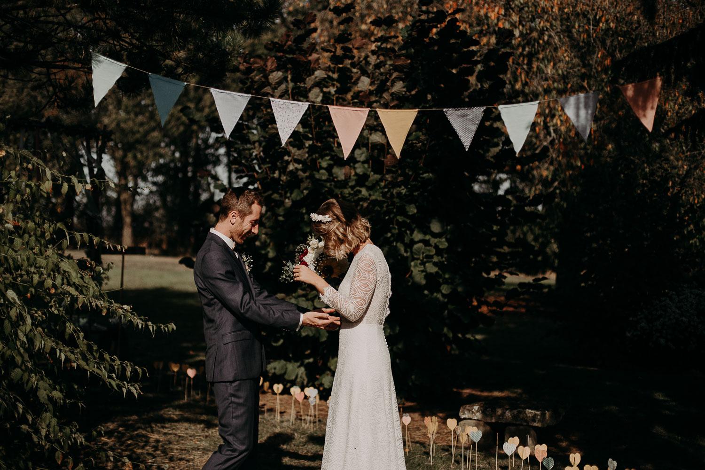 mariage_champetre_champs_tournesol-102