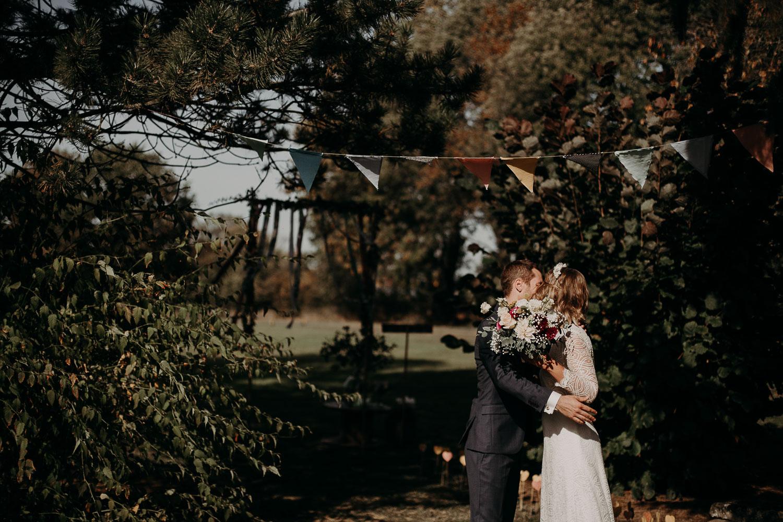 mariage_champetre_champs_tournesol-103