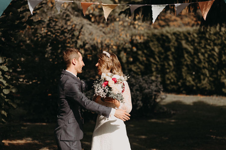 mariage_champetre_champs_tournesol-104