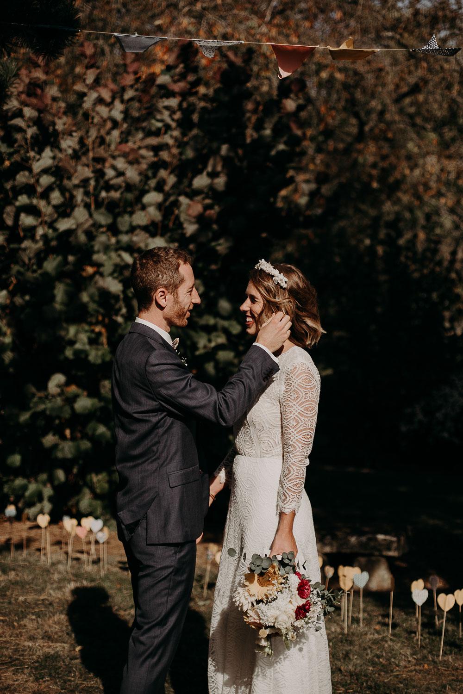 mariage_champetre_champs_tournesol-105