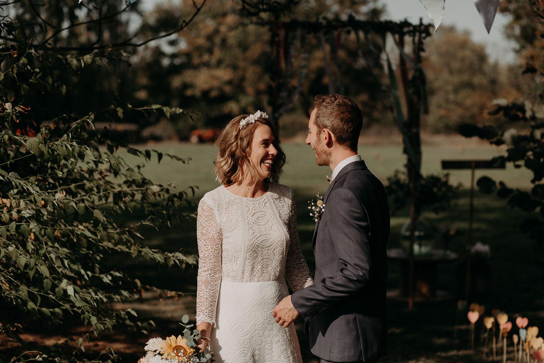 mariage_champetre_champs_tournesol-108