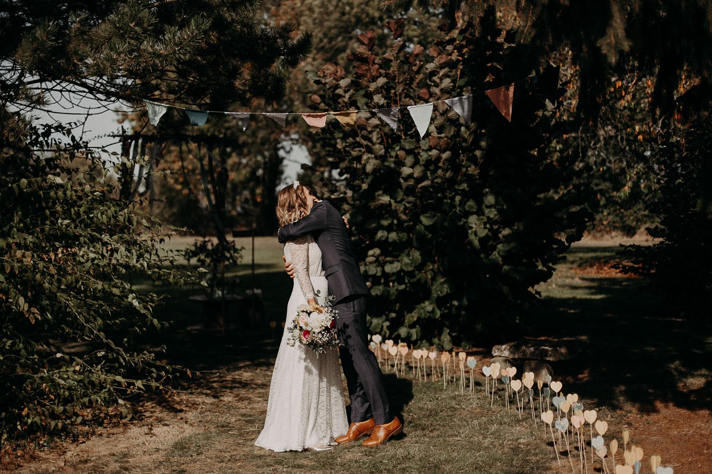 mariage_champetre_champs_tournesol-109