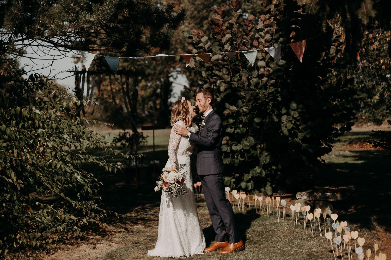mariage_champetre_champs_tournesol-110