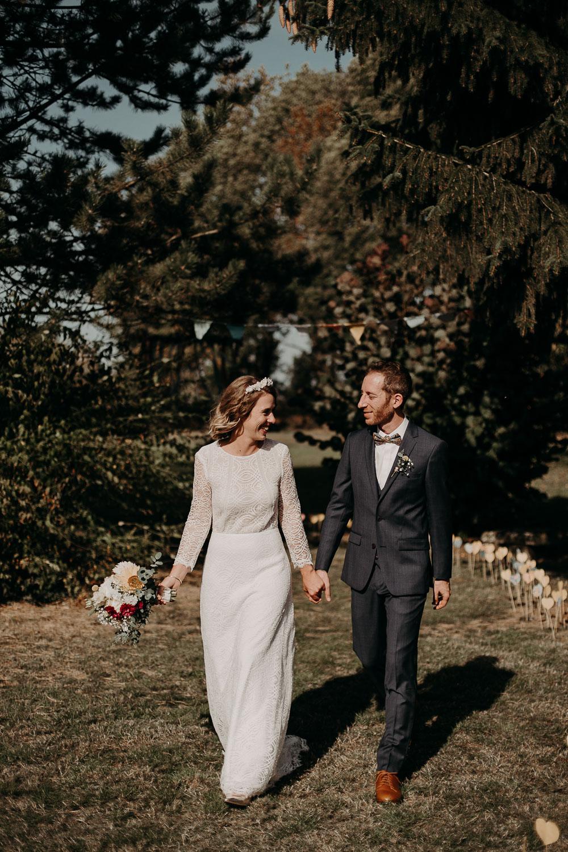 mariage_champetre_champs_tournesol-112