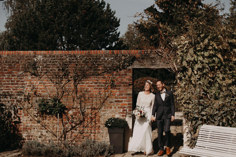 mariage_champetre_champs_tournesol-113