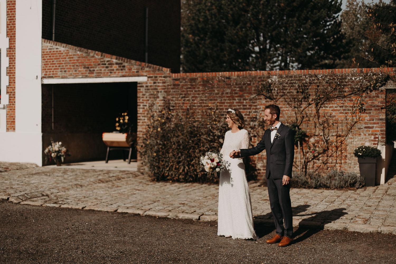 mariage_champetre_champs_tournesol-118