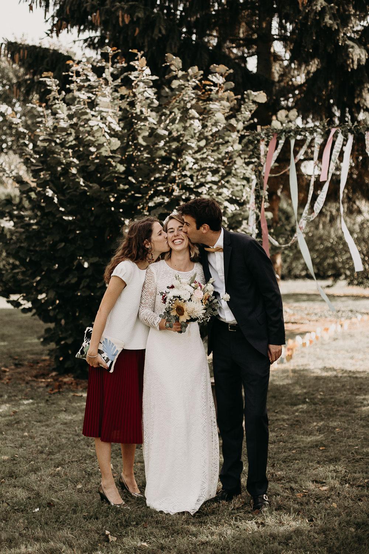 mariage_champetre_champs_tournesol-122