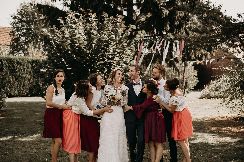 mariage_champetre_champs_tournesol-124