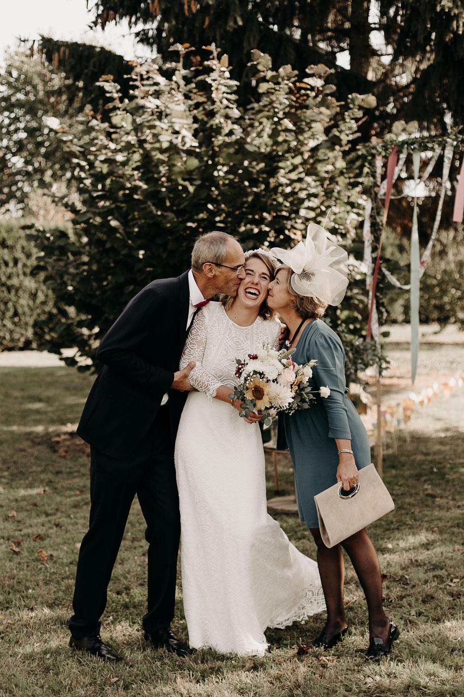 mariage_champetre_champs_tournesol-135