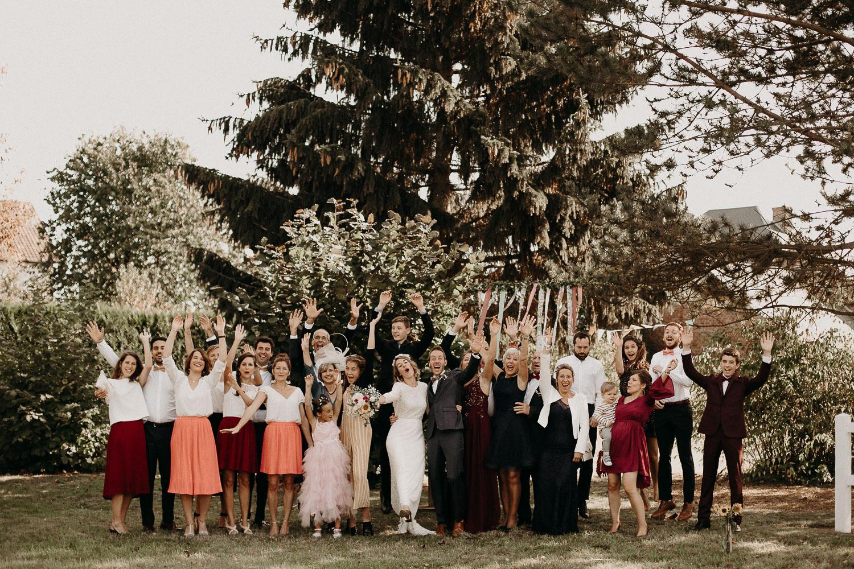 mariage_champetre_champs_tournesol-136