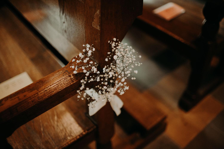 mariage_champetre_champs_tournesol-138