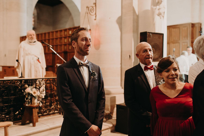 mariage_champetre_champs_tournesol-144
