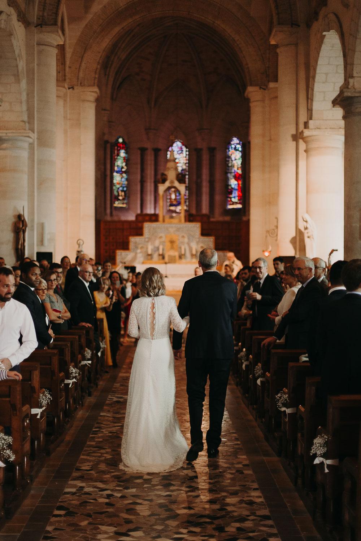 mariage_champetre_champs_tournesol-146