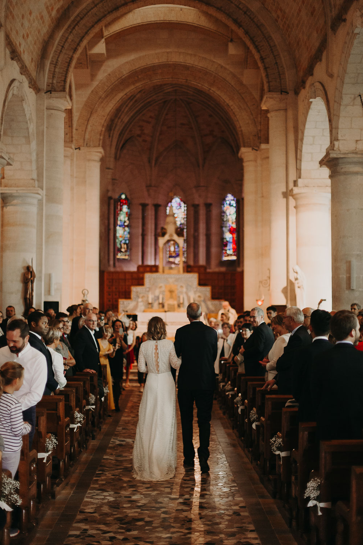 mariage_champetre_champs_tournesol-147