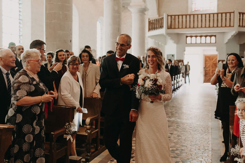 mariage_champetre_champs_tournesol-149