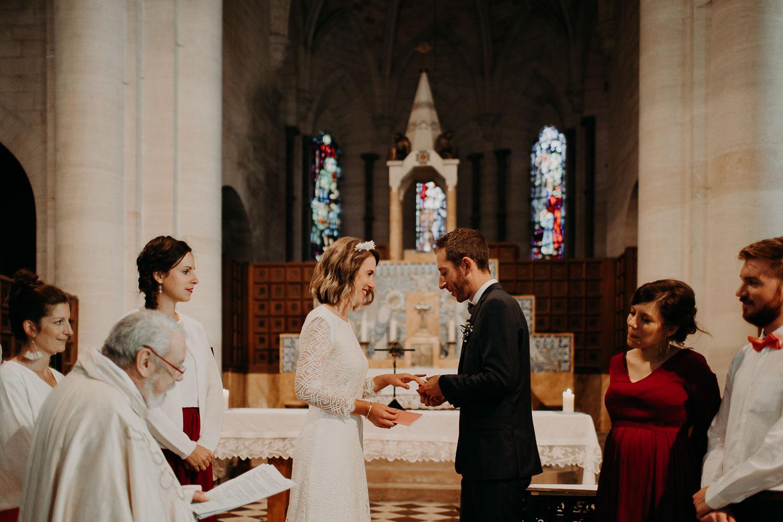 mariage_champetre_champs_tournesol-157