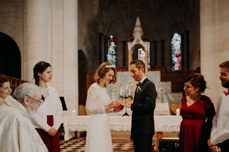 mariage_champetre_champs_tournesol-158