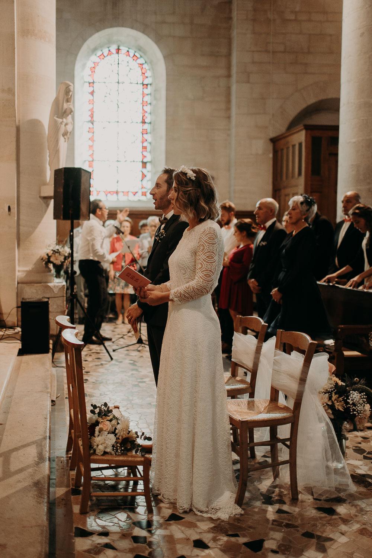 mariage_champetre_champs_tournesol-161