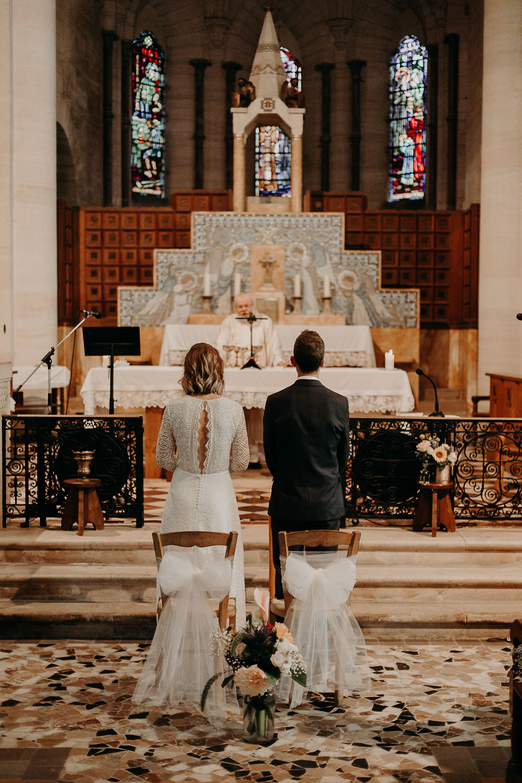 mariage_champetre_champs_tournesol-162