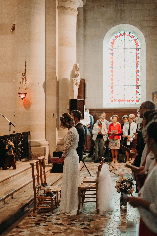 mariage_champetre_champs_tournesol-164