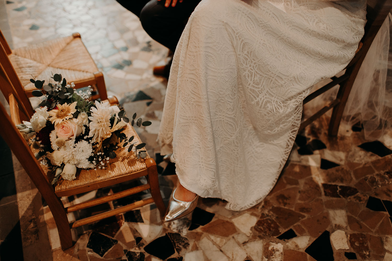 mariage_champetre_champs_tournesol-165