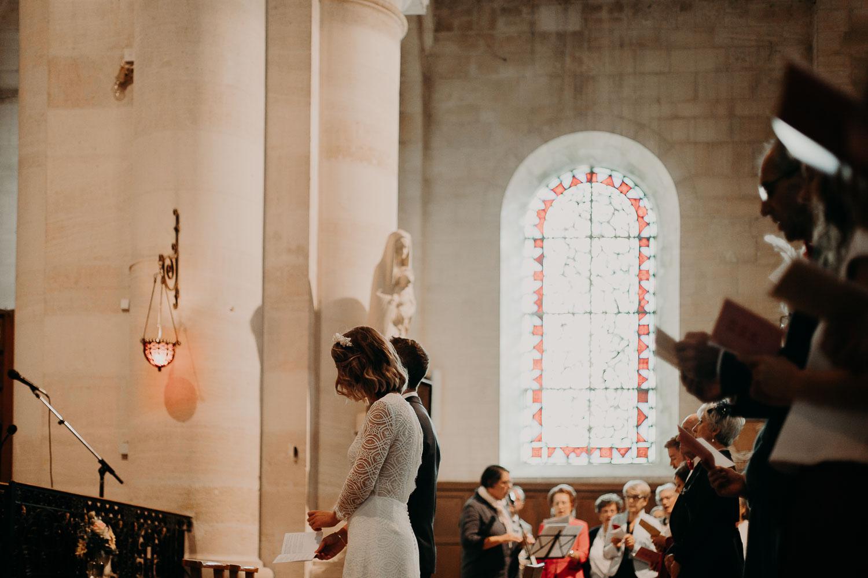 mariage_champetre_champs_tournesol-166