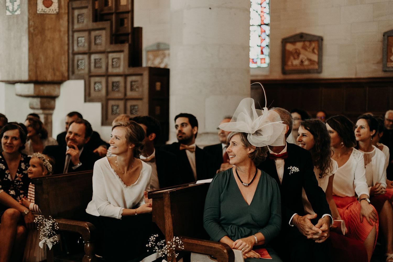 mariage_champetre_champs_tournesol-169