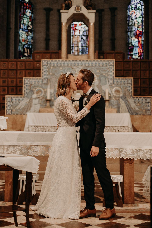 mariage_champetre_champs_tournesol-170