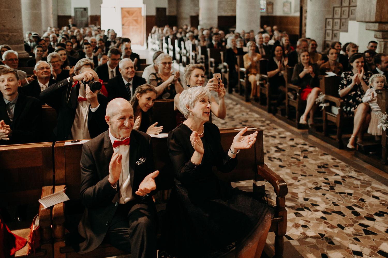 mariage_champetre_champs_tournesol-172
