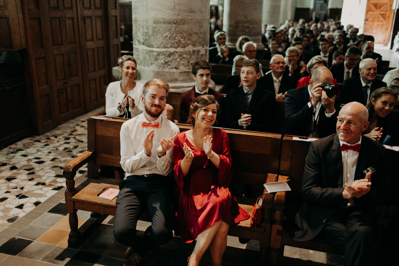 mariage_champetre_champs_tournesol-173