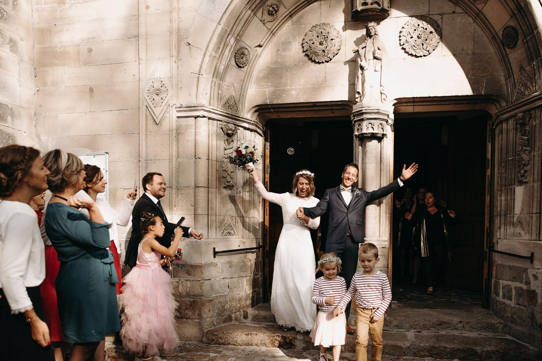 mariage_champetre_champs_tournesol-174