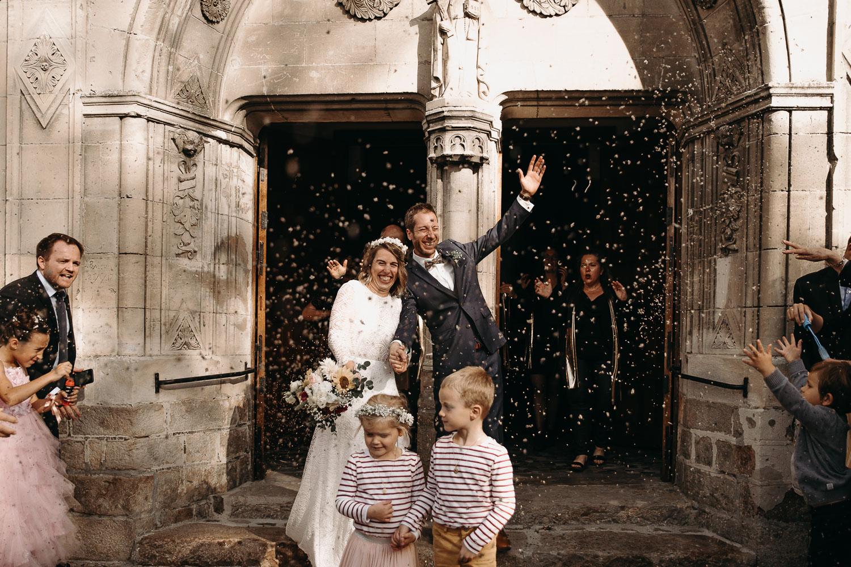 mariage_champetre_champs_tournesol-175