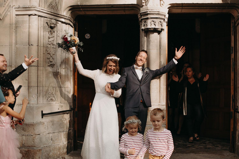 mariage_champetre_champs_tournesol-176