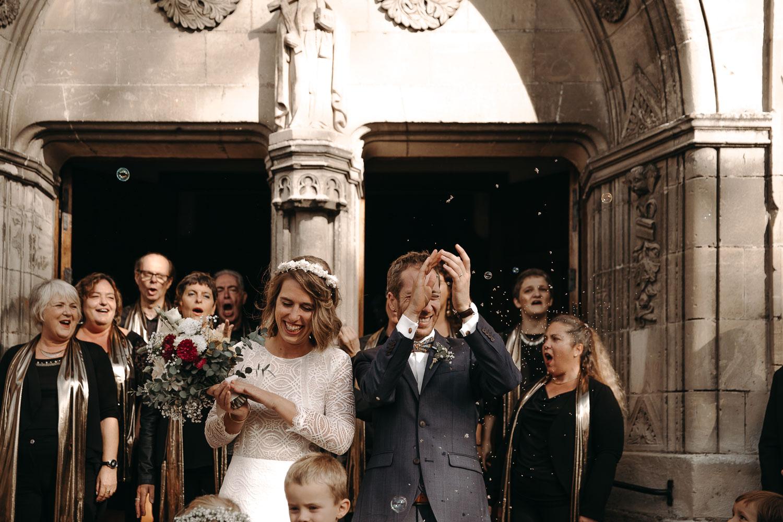 mariage_champetre_champs_tournesol-179