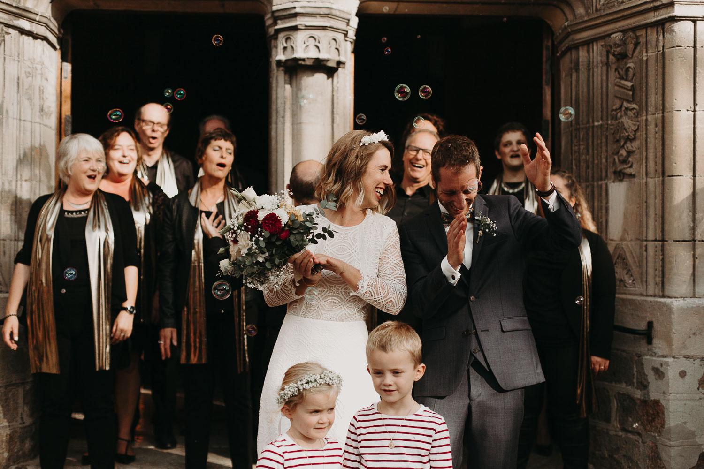 mariage_champetre_champs_tournesol-180
