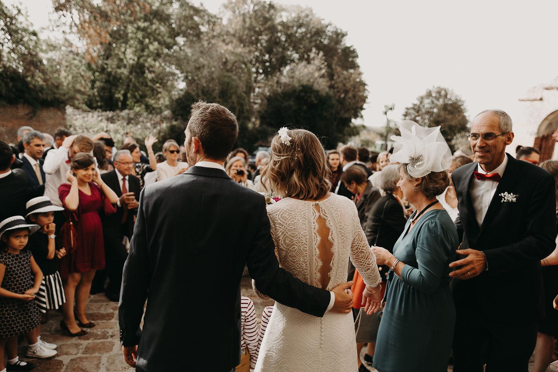 mariage_champetre_champs_tournesol-182