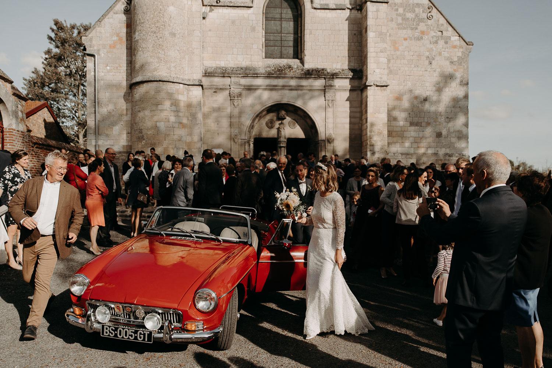 mariage_champetre_champs_tournesol-183