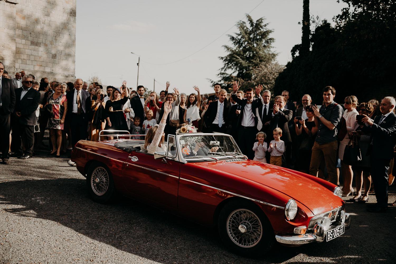 mariage_champetre_champs_tournesol-186