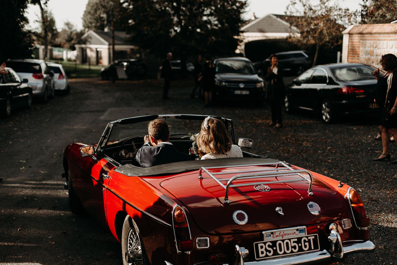 mariage_champetre_champs_tournesol-188