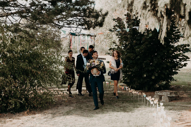 mariage_champetre_champs_tournesol-195