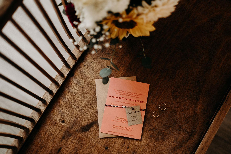 mariage_champetre_champs_tournesol-20