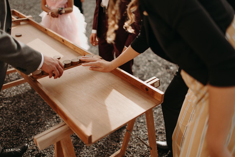 mariage_champetre_champs_tournesol-207