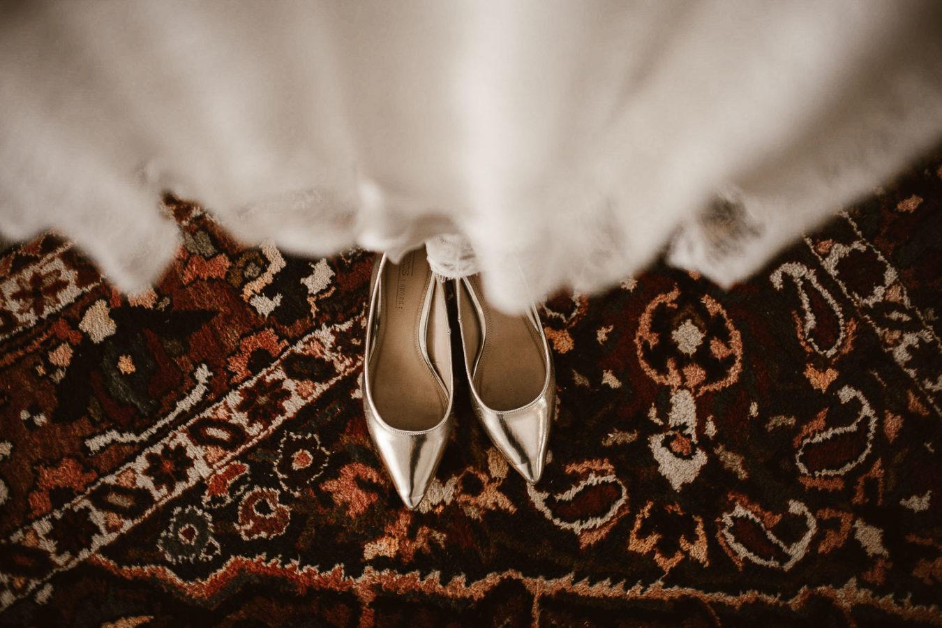 mariage_champetre_champs_tournesol-21