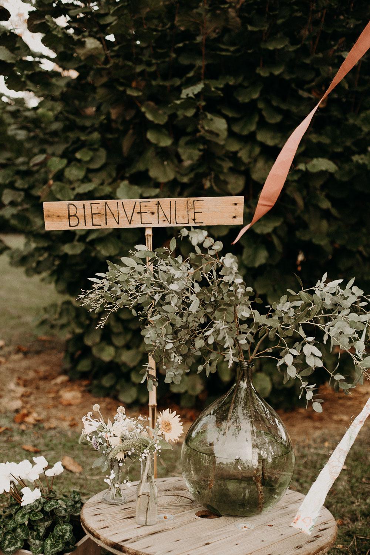 mariage_champetre_champs_tournesol-212