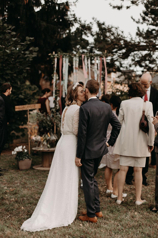 mariage_champetre_champs_tournesol-214